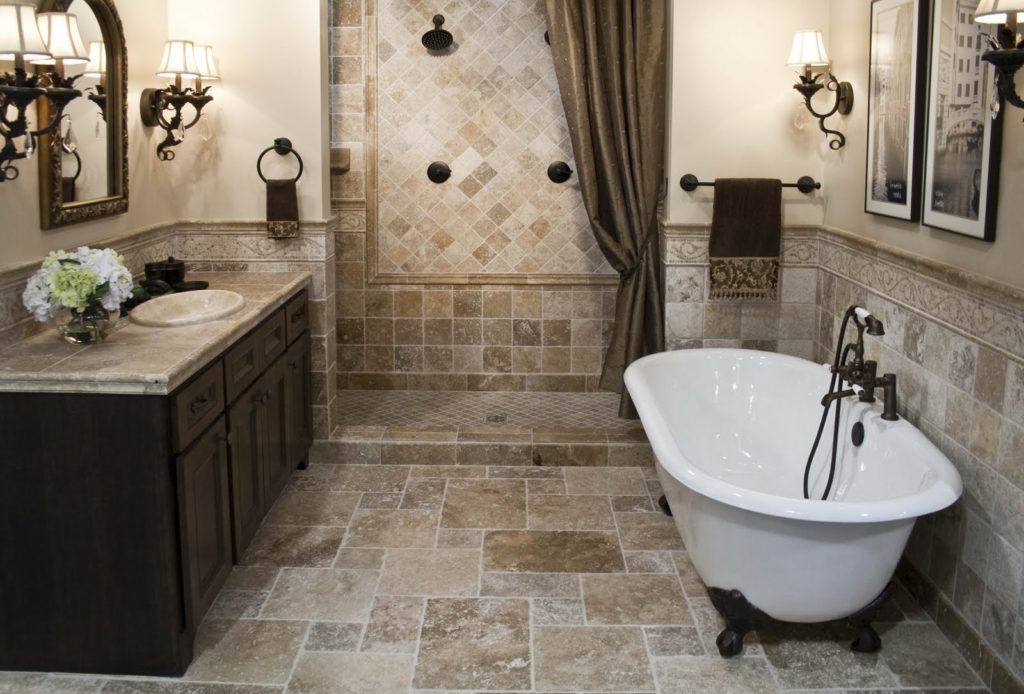 Bathroom Remodel Fort Myers plumbing and air conditioning service in cape coral, fort myers