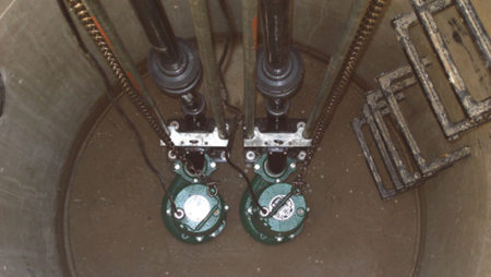 How To Avoid Costly Lift Station Repairs