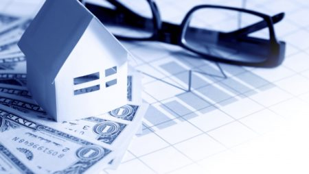 Six Tips For Property Management Success